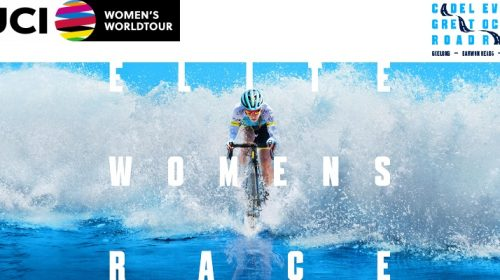 Cadel Evans Great Ocean Road Race – Elite Women's Race 2020: anteprima