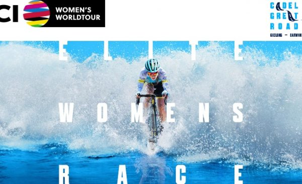 Cadel Evans Great Ocean Road Race – Elite Women's Race 2020: anteprima