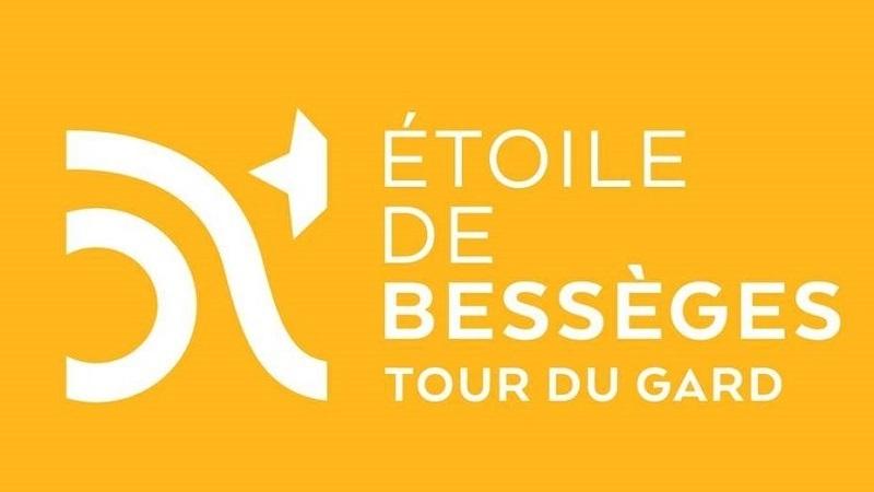 Etoile de Bessèges 2020 edizione 50: tappe altimetrie e start list
