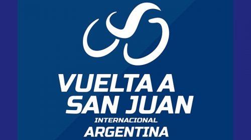 Vuelta a San Juan Internacional 2020: tappe, percorso, altimetrie e start list